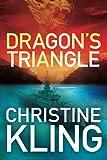 Dragon's Triangle: 2 (The Shipwreck Adventures)