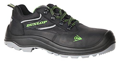 Dunlop DL0201009-44 Chausseres