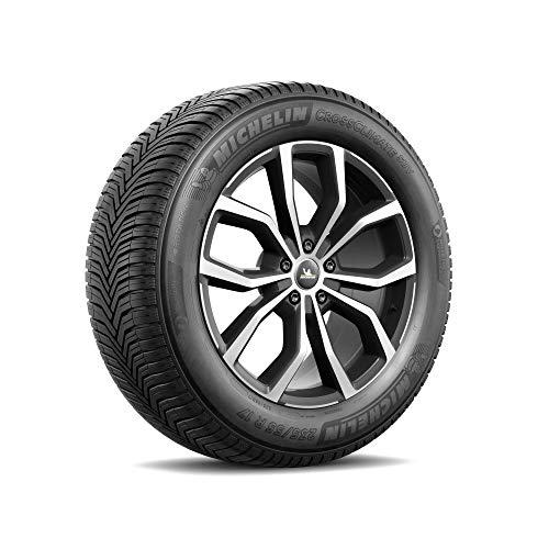 Michelin Cross Climate SUV XL M+S - 235/55R17 103V - Neumático todas las Estaciones