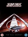 Star Trek The Next Generation COM Re-Pac [Edizione: Regno Unito]...