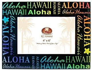 Best aloha photo frame Reviews