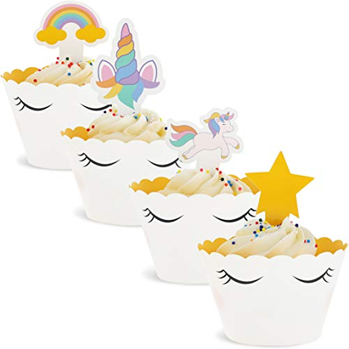 100 count cupcake stand - 5