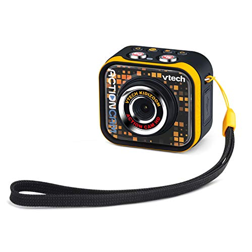 Kidizoom: The Best Action Cam for kids 4