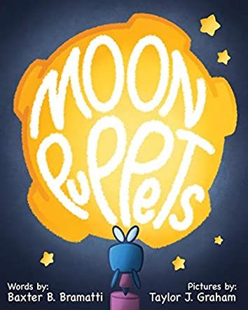 Moon Puppets