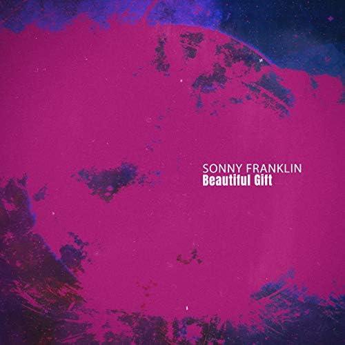 Sonny Franklin