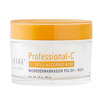 Obagi Medical Professional-C Microdermabrasion