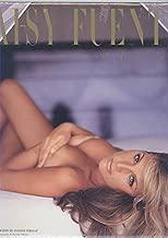 1997 Daisy Fuentes Calendar