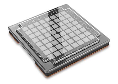 Decksaver DS-PC-LAUNCHPADPRO LPPRO Staubschutz Koffer