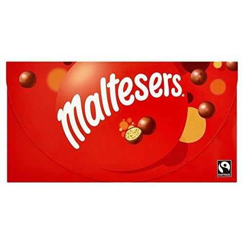 Maltesers Gift Box 360G