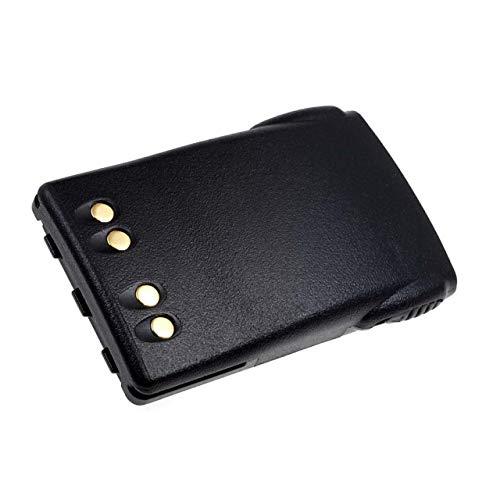 Batería para Motorola GP628 Plus