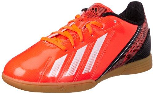 Adidas Performance F5 IN J Q33909 jongens voetbalschoenen
