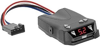 REESE Towpower 8507111 Brake Control