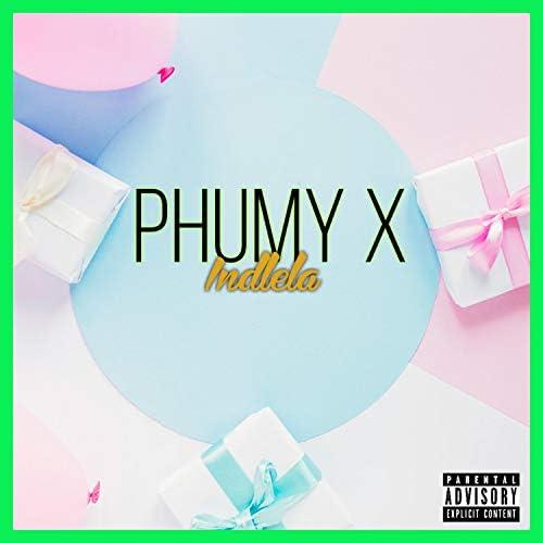 Phumy X