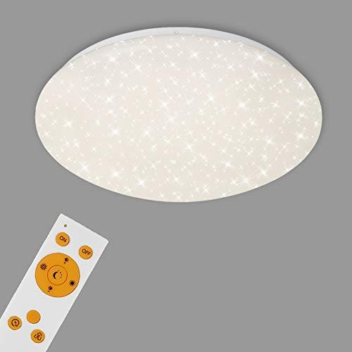 Briloner Leuchten -   LED Deckenleuchte
