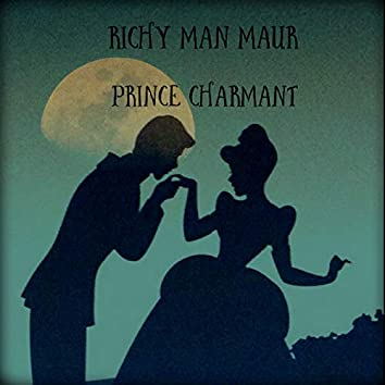 Prince charmant