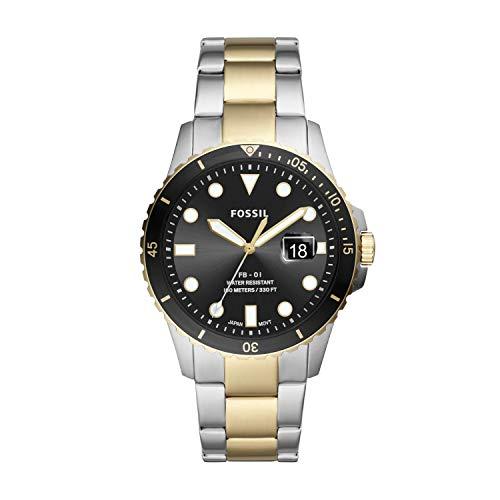 FOSSIL Watch FS5653