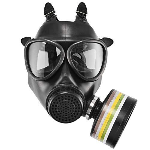 ENJOHOS Gesichtsschutz DIY Sicherheit (Gesichtsbedeckung)