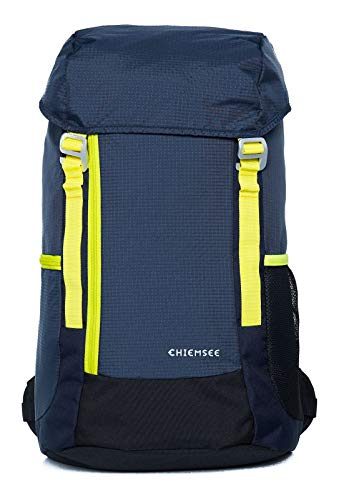 Chiemsee Trekking Backpack Sac à Dos 52 cm