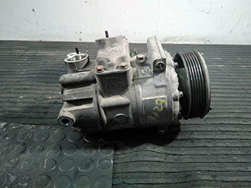 Compresor Aire Acondicionado Volkswagen Caddy Ka/kb P3-A3-23-31K0820 05506101563 (usado) (id:recrp2160133)