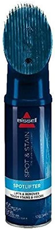 BISSELL Spot Stain Fabric And Upholstery Cleaner 9351