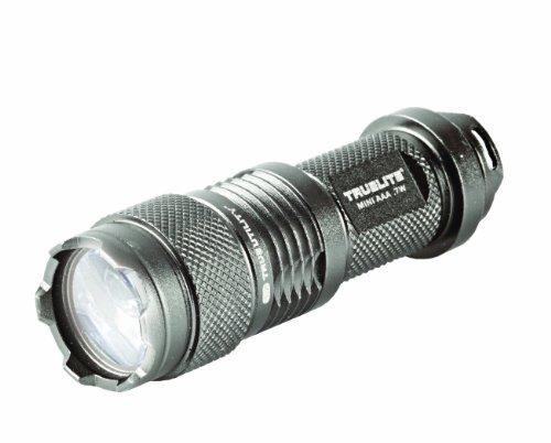 Infora True Utility TU102 TrueLite Mini Lampe Torche compacte Ultra Lumineuse 0,7 W