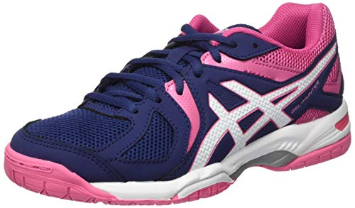 ASICS Asics Gel-Hunter 3 R557Y-4901 dames sneaker