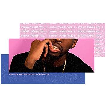 Stray Tapes, Vol. I