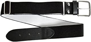 Adult and Youth Elastic Belt