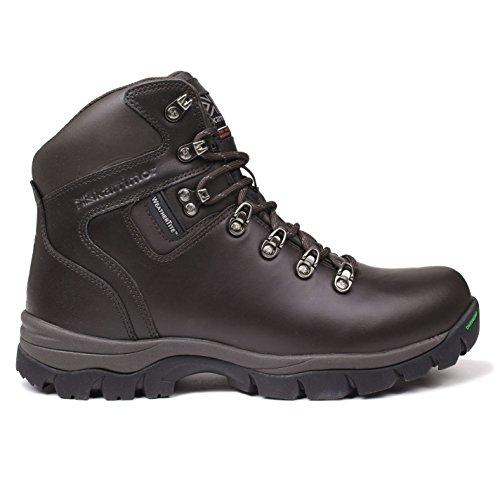 Karrimor Mens Skiddaw Walking Boots