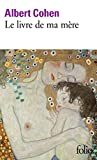 Le livre de ma mère (French Edition)