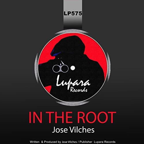 Jose Vilches