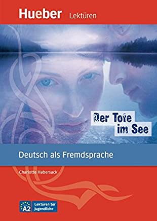 LESEH.A2 Der Tote im See. Libro