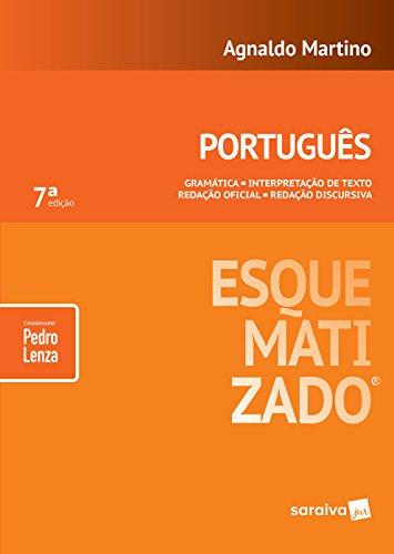 Português - esquematizado