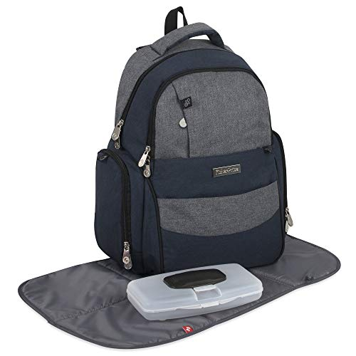 fisher price fastfinder backpack - 1