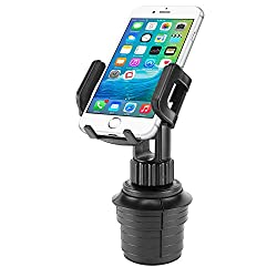 10 Best Cellet Car Phone Holders