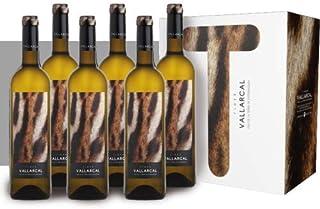 Amazon.es: Sin gluten - Vinos tintos / Vinos: Alimentación y ...