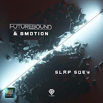 Slap Suey