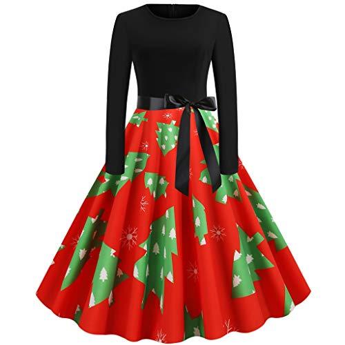 Amarilla Midi Falda de Cuero Burdeos Tubo Tul Negra Mujer Corta Asimetrica Minifalda Vaquera Lentejuelas Blanco Midi Plisada Falda Negra hasta la Rodilla Faldas de Colores