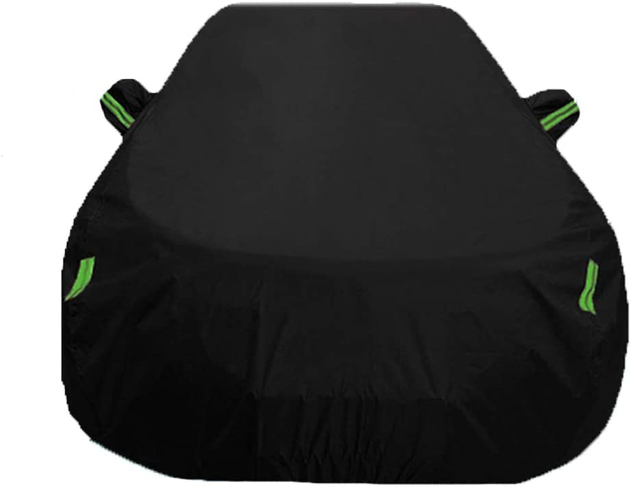 LIAOMJ-Car Covers Compatible with BMW Max 74% OFF Mini F55 ONE F57 F56 F F54 Cheap
