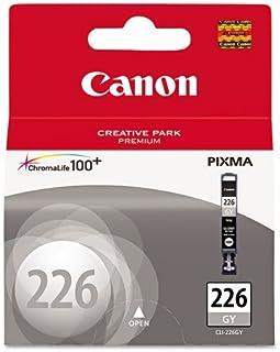 Canon CLI-226 Ink Cartridge 4550B001