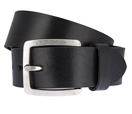 LLOYD Belt 4.0 W85 Black