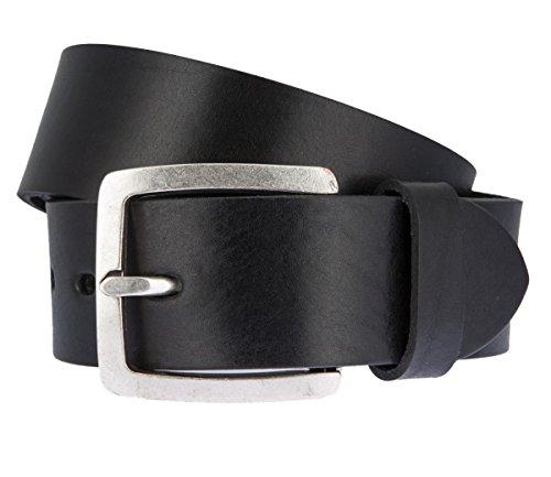 LLOYD Belt 4.0 W85 Black