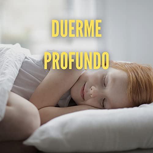 Para Dormir