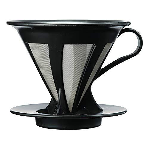 HARIO Kaffeebereiter, Kunststoff