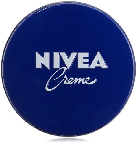 Nivea Crème - Boîte - 150 ml - Lot de 3
