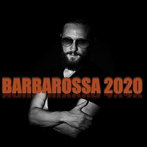 BARBAROSSA 20