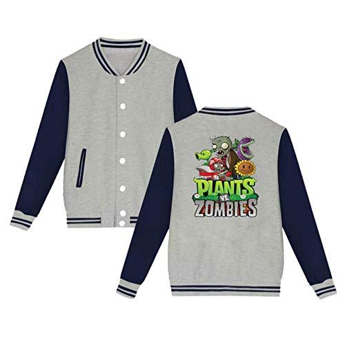 Blazer Vs Sport Coat