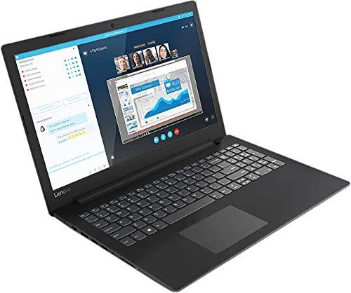 classement un comparer Ordinateur portable, AMD A4-9125 2,3 GHz, 4 Go, disque dur 1 To, 15,6 pouces, Windows 10 Famille, noir