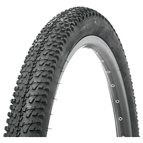 KENDA Neumático 1153 30TPI Preferred Cubiertas, Adultos Unisex, Negro, 30