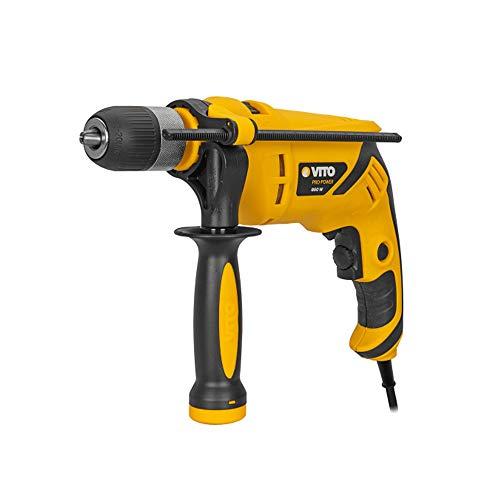Taladro Dynamic Drill 850 Vito Pro-Power